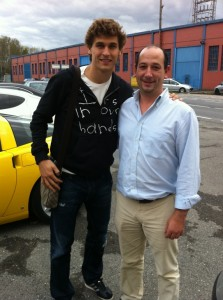 Fernando Llorente (Athletic Club)